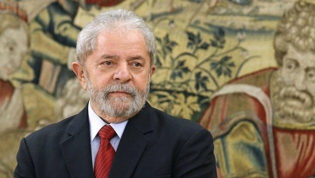 LA HISTORIA DE LOS SUPUESTOS SOBORNOS DE ODEBRECHT A LULA DA SILVA EN BRASIL