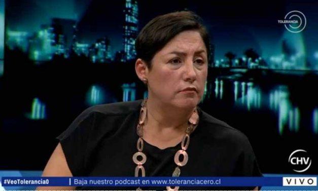 Los vetos de Beatriz Sánchez —— Por Patricio Navia (*)