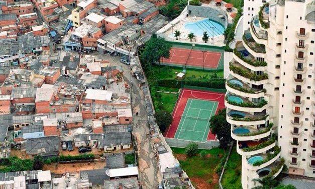 FRANCIA Y EE UU: RETORNANDO A LA SENSATEZ, MIENTRAS EN CHILE SE MIENTE