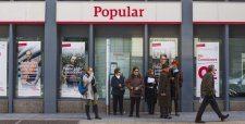 GRUPO LUKSIC EXTIENDE SUS INVERSIONES EN EUROPA EN LA BANCA ESPAÑOLA