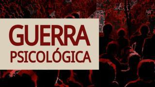 DONALD TRUMP, LA CONEXIÓN SECRETA CON LOS MULTIMILLONARIOS Y LA ULTRA DERECHA