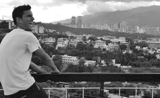 """VENEZUELA: """"LOS MUERTOS NO PUEDEN SER LLEVADOS COMO UNA SIMPLE CUENTA"""""""