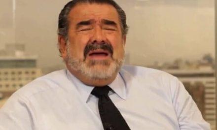 """LUKSIC PIERDE 104 MILLONES DE DÓLARES TRAS """"QUIEBRA"""" DEL BANCO POPULAR ESPAÑOL"""