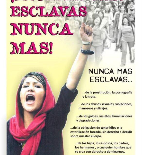 31ca3f51acd72 HISTORIA DE LOS CAMBIOS EN RELACIONES DE PAREJA Y DE GÉNERO A LO LARGO DE LA