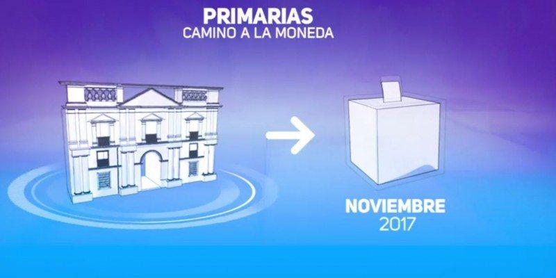 ENSAYO: EL ESCENARIO POLITICO ABIERTO TRAS LAS PRIMARIAS – POR MANUEL ACUÑA ASENJO