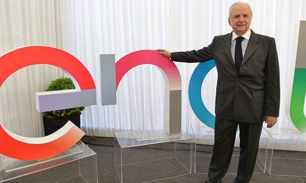 HORROR: DECLARACIÓN DE LOS TRABAJADORES DE ENEL – LAS ÓRDENES SE DAN DESDE ITALIA Y NO EN CHILE