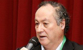 KRADIARIO lamenta fallecimiento del periodista Patricio Vargas Piña