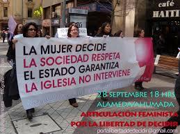 FALLARON LOS CÁLCULOS DE LA NUEVA MAYORÍA Y EL PROYECTO ESTRELLA DE BACHELET PASÓ A COMISIÓN MIXTA