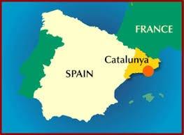 El apoyo a la independencia en Cataluña cae a LOS niveles MÁS BAJOS