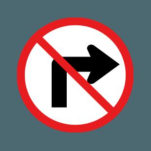 ¿QUÉ SIGNIFICARÍA PARA CHILE EL TRIUNFO DE LA DERECHA? ——- ——–Por Hugo Latorre Fuenzalida