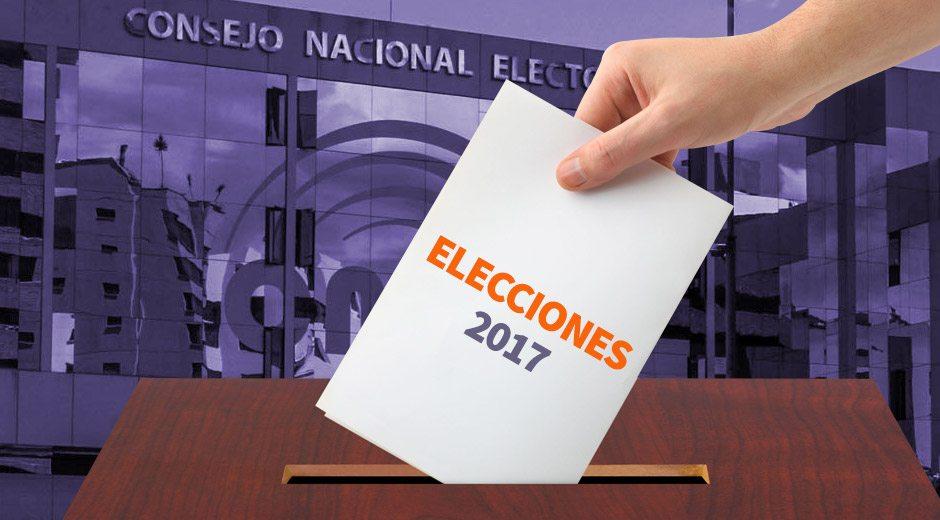 ELECCIÓN PRESIDENCIAL: PIÑERA CRECE, SÁNCHEZ SIGUE EN DESCENSO Y GILLIER CONTINÚA DONDE MISMO