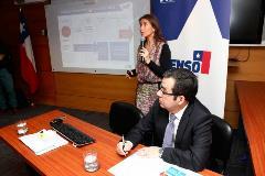 «SOMOS 17.373.831 CHILENOS»: FUERON LAS ÚLTIMAS PALABRAS DE LUIS FELIPE CÉSPEDES COMO MINISTRO