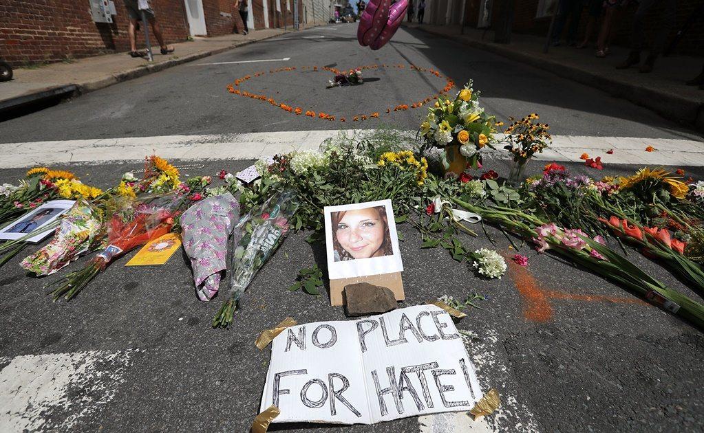ALARMA EN EE UU: EL KKK SIGUE ACTIVO Y REACTUALIZA EL RACISMO EN CHARLOTTESVILLE – POR MARTIN POBLETE