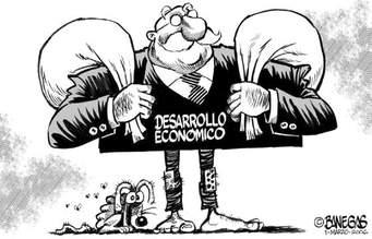 ¿ES POSIBLE UNA VIA DE DESARROLLO NO CAPITALISTA EN CHILE?: ALGUNA VEZ LO PENSAMOS –  Por Jorge Leiva Cabanillas Ph.D