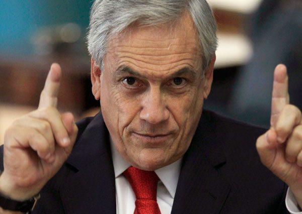 Un doce por ciento de los chilenos quiere cancelar definitivamente el plebiscito constitucional
