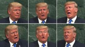 EL poco célebre paso de Trump por la ONU – Por Walter Krohne