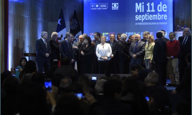 """CONTAR """"EL 11"""" SIEMPRE ES SORPRENDENTE  – —-  Por Enrique Fernández"""