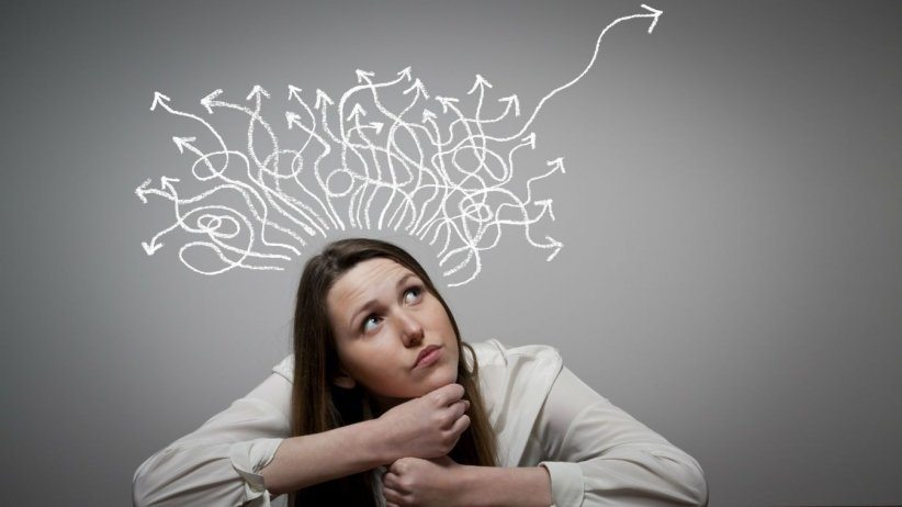 EXCLUSIVO – EL CONSEJO PSICOLÓGICO A LAS PAREJAS: EL BLOQUEO – POR JESSIKA KROHNE
