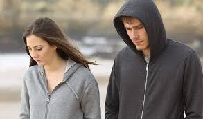 Cuando una pareja quiere tener un hijo pero no puede – Por Jessika Krohne