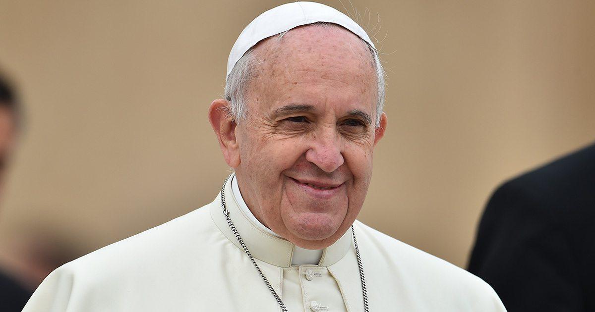 PROGRAMA OFICIAL DEL PAPA FRANCISCO EN SU VISITA A CHILE – Encuesta revela que 31% de los chilenos califica negativamente la visita papal