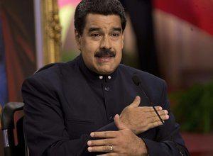 Venezuela: El round de Maduro  – Por Tomás Straka