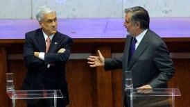 Elecciones en Chile: Informe de Cadem de Segunda Vuelta: Piñera 43% y Guillier 21%