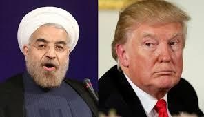 Documentación de la BBC: Las 5 razones que mueven a Trump a terminar con el acuerdo nuclear con Irán