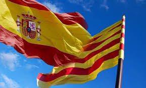 ESPAÑA ENTRE LOS INTENTOS GOLPISTAS DE 1981 Y EL ACTUAL INDENENDENTISMO DE CATALUÑA —-POR WALTER KROHNE
