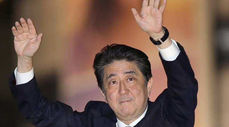 ¿ABANDONARÍA JAPÓN EL PACIFISMO HISTÓRICO POR LAS AMENAZAS DE COREA DEL NORTE?