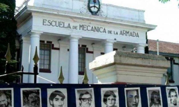 Argentina: sentencia ejemplar –  Publicado por Other News