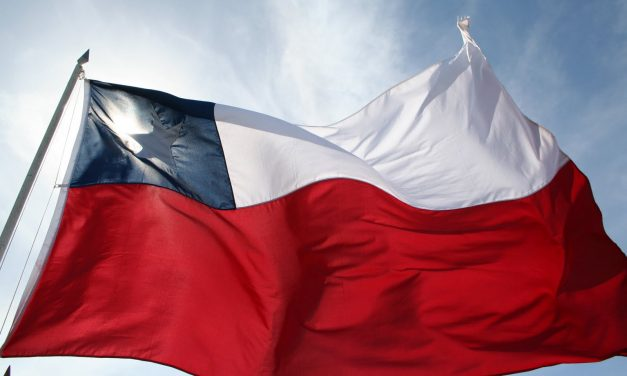 CARLOS PEÑA: Piñera tiene una oportunidad histótica de refundar y modernizar a la derecha chilena