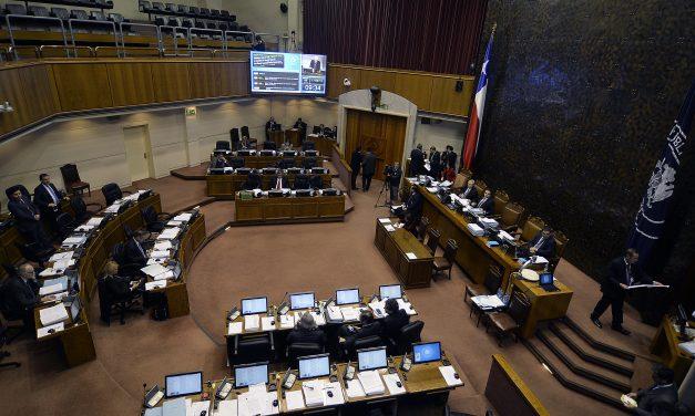 Piñera: Obstáculos en el Parlamento y el programa económico