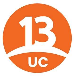 Y se acabó: La Universidad Católica abandona la última propiedad televisiva universitaria de Chile: El Canal 13