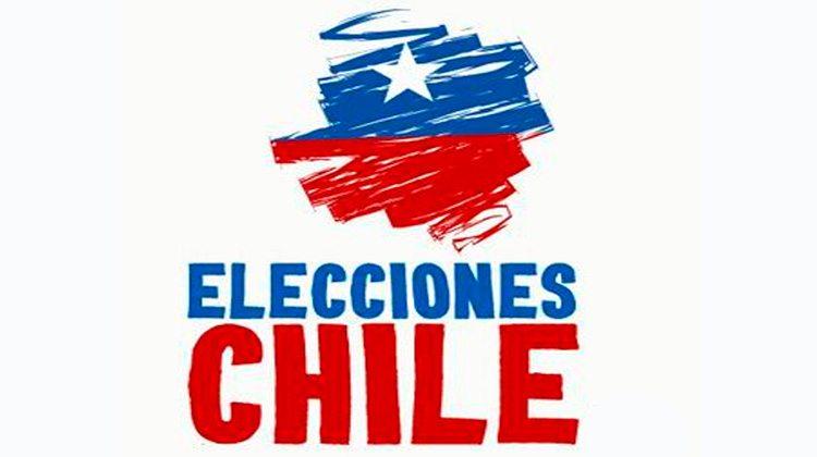 Elecciones En Chile: El abstenerse sólo sirve a la derecha —   Por Rafael Luis Gumucio Rivas