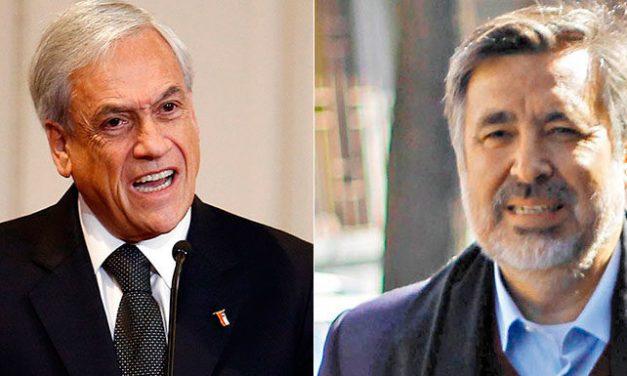 """LOS OFERTONES ESTÁN A """"PESO"""" EN LA CAMPAÑA PRESIDENCIAL QUE MUESTRA POCA SERIEDAD de los candidatos"""
