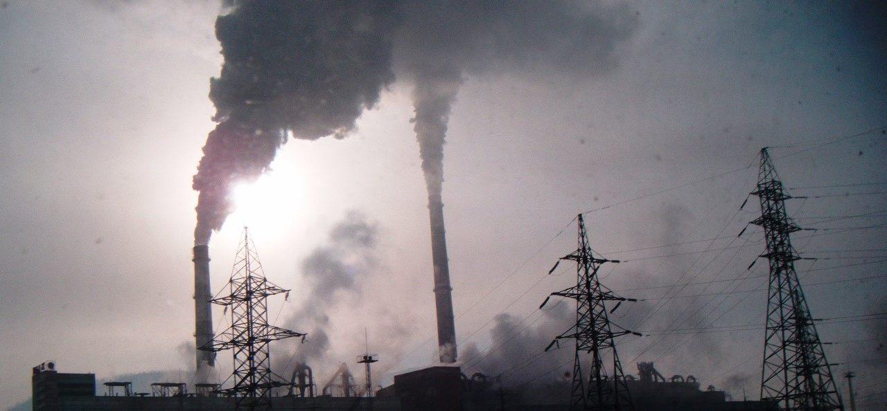 ALEMANIA Y FRANCIA ASUMEN EL LIDERAZGO EN EL CAMBIO CLIMÁTICO DESPLAZANDO A EE UU