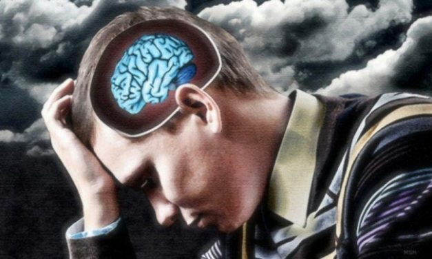La depresión: Diagnóstico y tratamiento psicológico – Enfermedad afecta a 300 millones – Por  Jessika Krohne