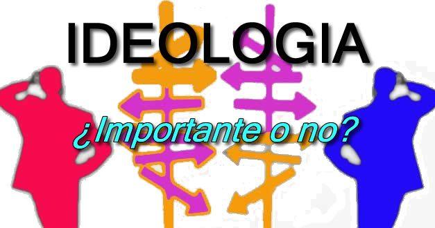 A PROPÓSITO DE LA ELECCIONES EN CHILE: La ideología es como la sombra, siempre nos acompaña — Por Leonardo Boff