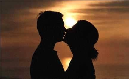 0266c84942a73 Cuando una ex pareja vuelve a encontrarse — Por Jessika Krohne – Divorcios  en Chile