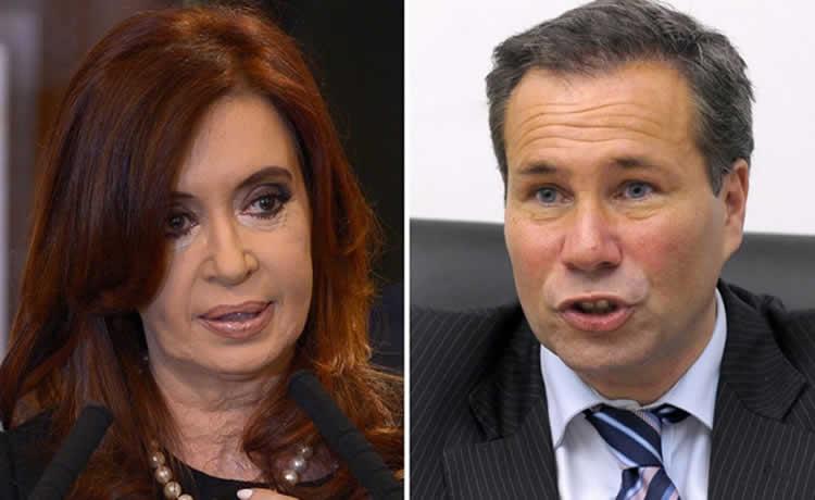 Cristina Kirchner es procesada por traición a la Patria por encubrir caso del atentado irani en Buenos Aires