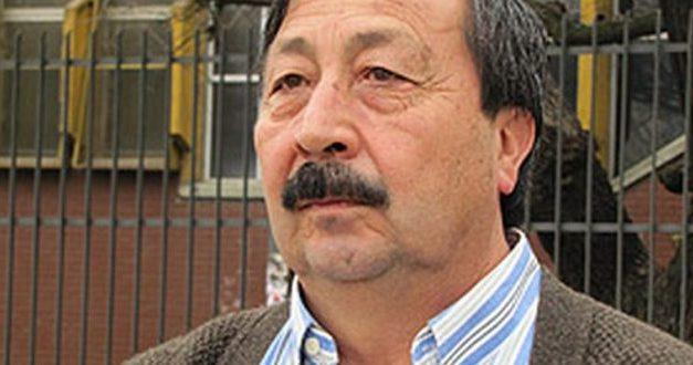Dictan orden de captura internacional en contra de Sergio Galvarino Apablaza