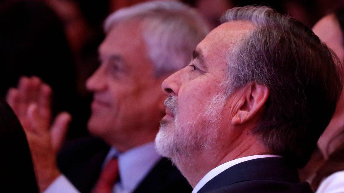 BUSCANDO LAS CAUSAS DEL gran fracaso de la izquierda chilena – Piñera hace los primeros anuncios de su futuro Gobierno