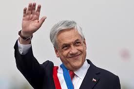 El progresismo chileno tendrá que esperar otros cuatro años