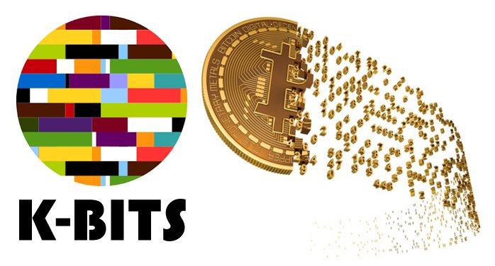 La Fascinación con la Especulación Financiera: El Bitcoin y otras yerbas
