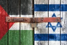 Palestina-Israel, el eterno debate (*)