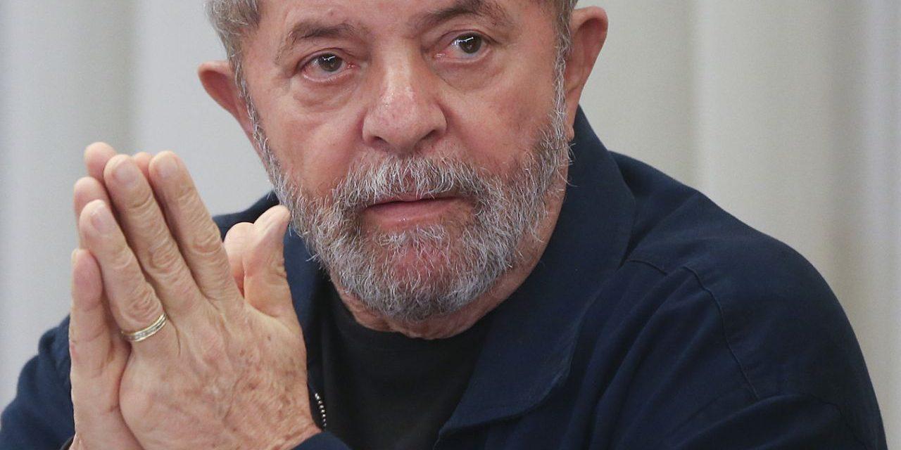 CASO LULA DA SILVA en Brasil: JUSTICIA CONFIRMA LA SENTENCIA Y eleva la pena por corrupción a 12 años de cárcel