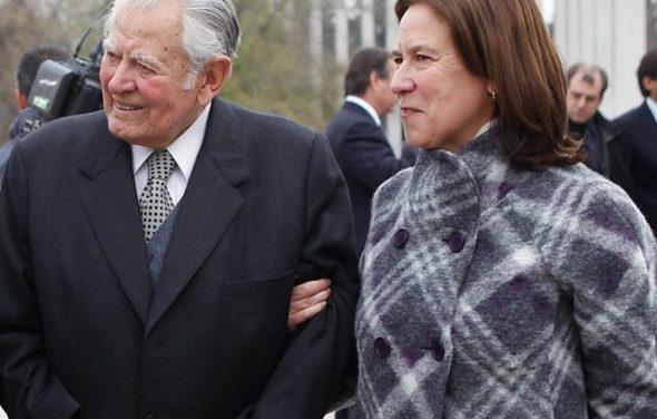 La DC chilena comienza su etapa de extinción