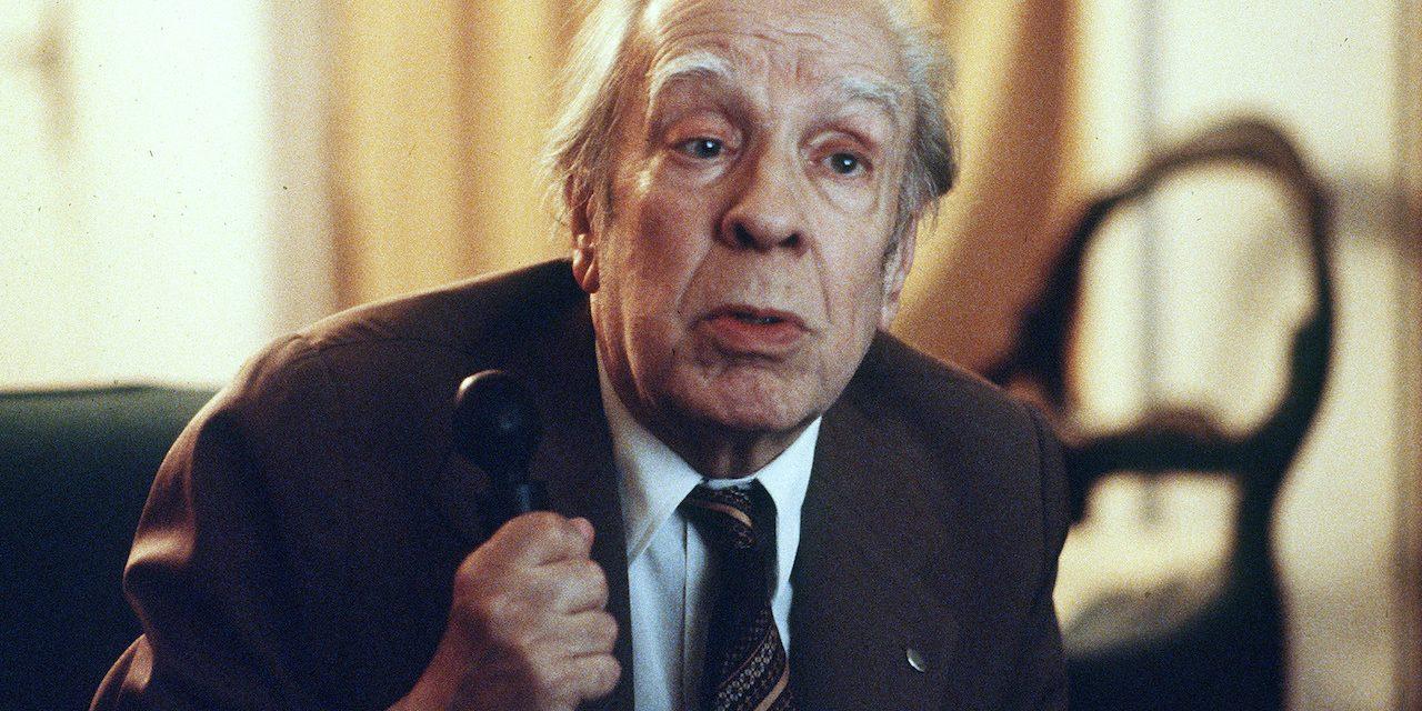 Confirma la Academia sueca: Pinochet FUe el causante que marginó a Borges del Premio Nobel de Literatura