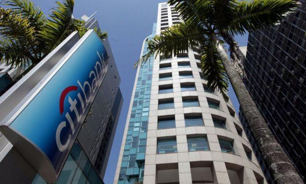 Brasil anuncia el fin de su más profunda recesión económica