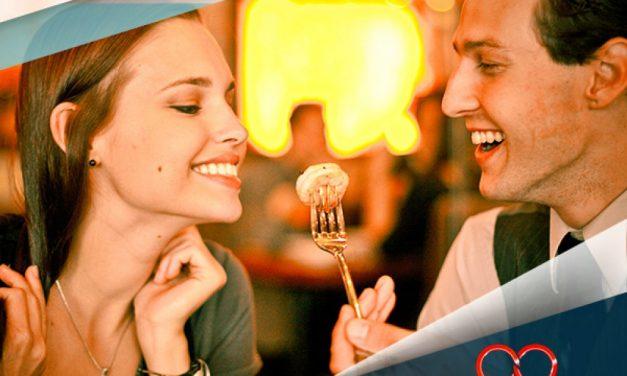 Las formas nuevas de conocer a una pareja en el siglo XXI